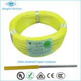 2.5 Sq. mm 600V 250c PFA Teflon Insulated Wire