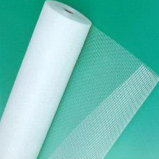 Fiberglass Wire Mesh with Wight of 60-200 G/Sq. M