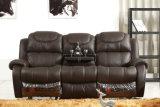 Recliner Sofa S8995