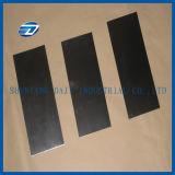 Pure Titanium Sheet Titanium Price