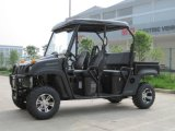 4seater 500cc Utility Terrain Vehicle with EEC