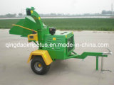 Diesel Wood Chipper Dwc-18