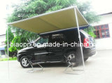 Aluminum Extension Car Side Awning