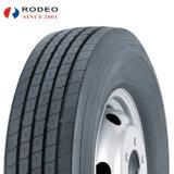 Goodride / Chaoyang Truck Tyre (CR915, 11R22.5 295/75R22.5)