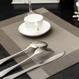 High Quality PVC Table Mat for Restaurant
