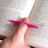 Thumbthing, One-Hand Reading Bookmark (ZDRG-001)