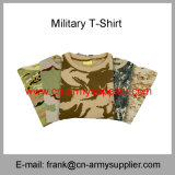 Army T Shirt-Police T Shirt-Military T Shirt-Cotton T Shirt-Camouflage T Shirt