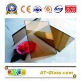 4mm, 5mm, 6mm, 8mm, 10mm Tinted Float Glass/Float Glass/Color Glass