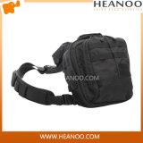 Man Ultralight Outdoor Sports Nylon Single Shoulder Chest Bag