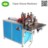 Ce Napkin Paper Plastic Bag Packing Machinery