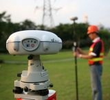 X91 Gnss Receiver GPS Rtk Survey System