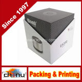 Custom Printing Printed Logo Paper Gift Box (3193)