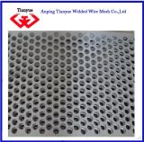 Galvanized Punched Metal Sheet (TYB-0039)