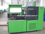 Ad EPS619 Fuel Pump Test Bench