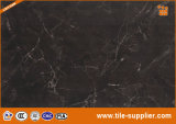 Ceramic Tile/ Porcelain Tile for Wall and Floor Decorative