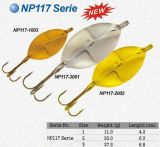 Fishing Lure (NP117)