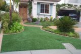 Artificial Grass for Patio & Garden