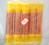 Refrigeration Copper Filter Drier (15GR, 20GR)