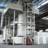 Shuhong Aluminum Shaft Melting Furnace