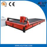 Acut-1530 CNC Plasma /CNC Flame Cutting Machine Made in China