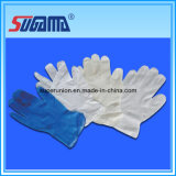 High Quality Disposable Vinyl Gloves Without Powder