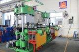 Rubber Silicone Mountings Making Vulcanizing Machine