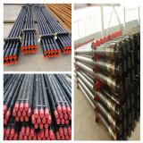 Drill Rod Bit & Geological Drilling Rod