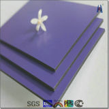 Soncap Aluminium Composite Panel Fixing with Accessories Provided