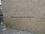 Golden Beige G682 Granite Tiles and Granite Paver