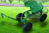 Gardening Working Cart Garden Tool