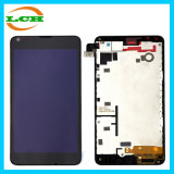 Mobile Phone LCD for Nokia Lumia640 Screen Digitizer Assembly