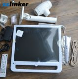 Dental Endoscope Intra Oral Camera with Monitor