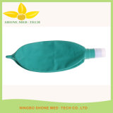 Medical Anesthesia Breathing Bag