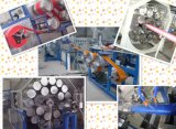 PVC Lay-Flat Hose Production Line