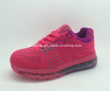 New Children Sports Shoes