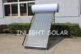 High Quality Solar Panels Water Heaters Manufacturer