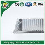 Gangnam Style Disposable Aluminum Foil Containers