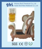 China Supplier Spray Glue for Kid′s Sofa Making -42#
