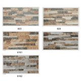 300X600mm Injet Exterior Rustic Wall Tile