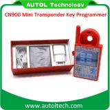 2017 Handy Baby Smart Cn900 Mini Transponder Cars Key Programmer Mini Cn900 Key Programmer for 4c/46/4D/48/G Chips Auto Key Programmer