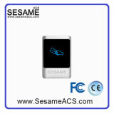 IP65 RF Touch Keypad Metal Case Outdoor Access Controller (SRM1D)