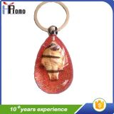 Acrylic Key Chain with More Than 10 Years Experience
