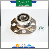Wheel Hub Bearing Kit for Honda Vkba3463