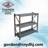 Wholesale Cold Warehouse Rack Yd-S031