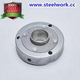 Steel Pulley Wheel with Bearing for Roller Shutter Door Hardware (F-04)