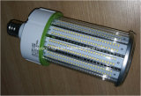 400W Metal Halid Lamp Replacement 120W LED Corn Light Bulb