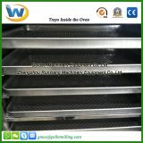 Industrial Fresh Fish Food Fruit Drying Machine Vegetable Dryer Machine