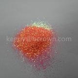 USA Fo Colorant Glitter Powder