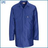 Custom Flame Retardant Overshirt Uniform for The Worker