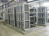 Customized Reverse Osmosis EDI Electrodeionization Treatment Plant